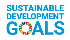 SDGsなど社会的背景 - 分別・処分から再利用へ -